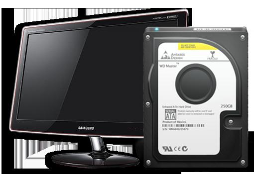 computer-display